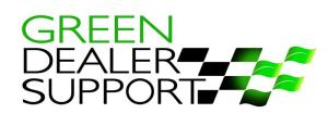 GREEN-DEALER-SUPPORT-A (Medium)